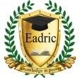 Eadric — Европейский Образовательный Центр