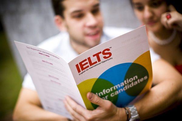 Подготовка к экзаменам IELTS, TOEFL, FCE