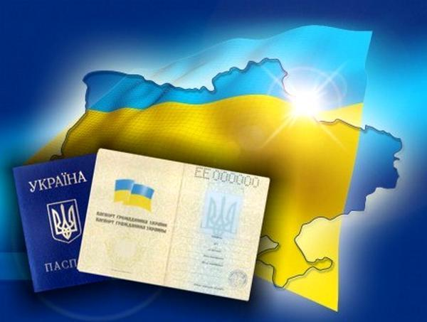 Ukrainian, Russian language courses for foreigners in Nikolaev